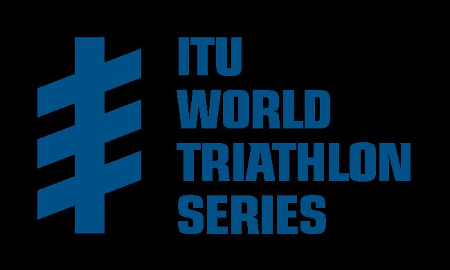 "The ""Dextro Series"" will become the ""ITU World Triathlon Series"" in 2012"