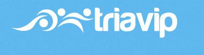 Triavip.com est présenté aujourd'hui comme une référence dans la vente de sports en ligne avec une grande implication dans le monde du triathlon