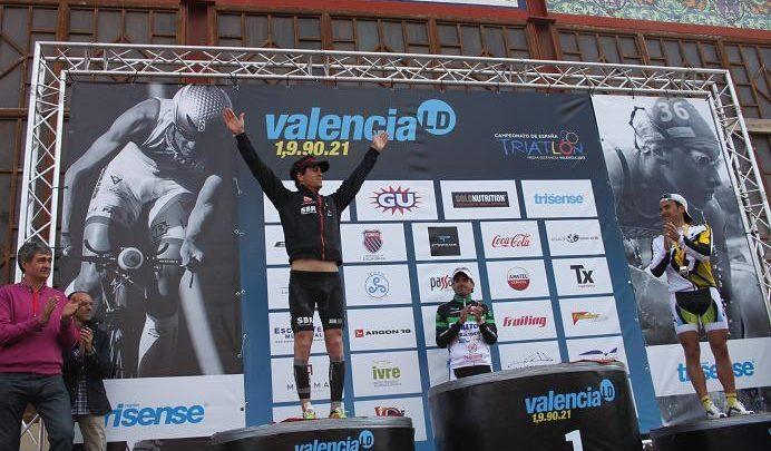 Valencia LD a dream come true