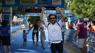 Photo of 10 + 1 Consejos para tu primer triatlón