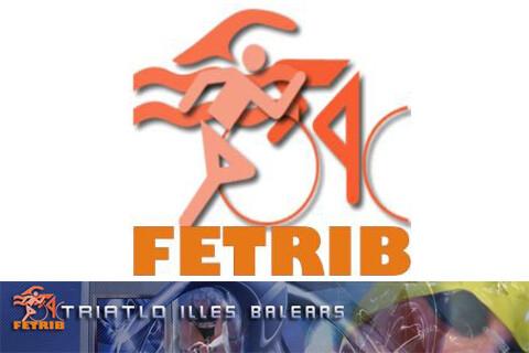 Se ha suspendido el Campeonato de España de Triatlon Sprint y Relevos