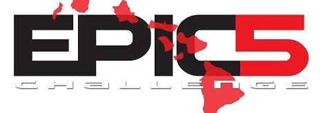 Epic5 2012