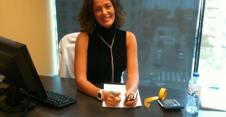 Sandra Sardina