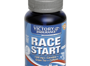 Race Star de Victory Endurance