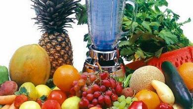 Foto von Welche Diät empfehlen Sie mir nach einem Wettkampf? Welche Lebensmittel müssen Sie einnehmen, um sich schneller zu erholen?