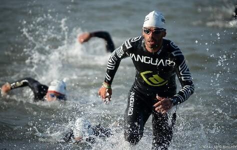 Medio Ironman Lisboa & Olympic Plus – Battle of the Sexes