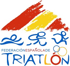 This year there will be no qualifiers for the Spanish Championships