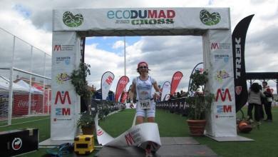 Ecodumad 2013