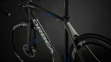 Photo of Orbea presents the new Avant