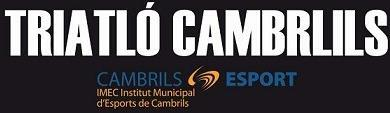 Photo of About to close registrations in the Cambrils Triathlon