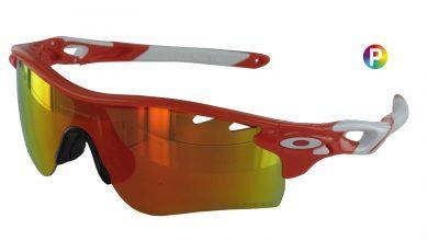 Gafas para Triatlón