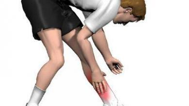 Photo of ¿Tienes dolor después de un entrenamiento largo?