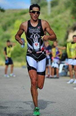 Triconsejos by Gustavo Rodríguez - Triathlon News