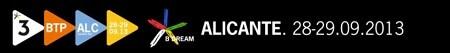 Photo of BDREAM Alicante elite test suspended