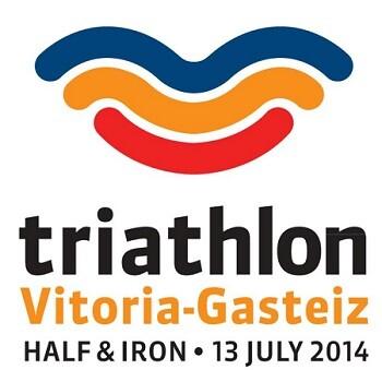 Triatlón Vitoria