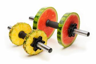 entrenamientos_alimentacion 5 opciones para mejorar tu potencia en ciclismo Artículos entrenamiento