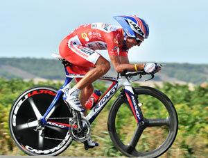 entrenamientos_purito 5 opciones para mejorar tu potencia en ciclismo Artículos entrenamiento