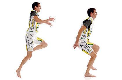 entrenamientos_salto_pierna 5 opciones para mejorar tu potencia en ciclismo Artículos entrenamiento