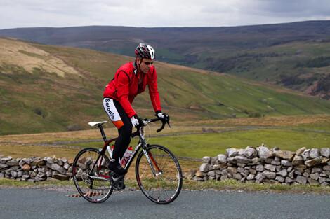 entrenamientos_serie_subida 5 opciones para mejorar tu potencia en ciclismo Artículos entrenamiento