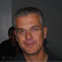 Ivo Clovet