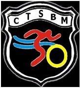 clubs_Santa_barbara_logo Club de triathlon Santa Bárbara (Melilla, Melilla) Clubs