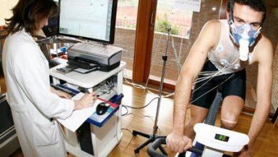 Foto von Wie Sie Ihre Leistung mit einem Stresstest verbessern können?