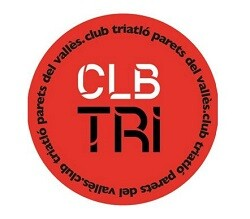 Club Triatló Parets