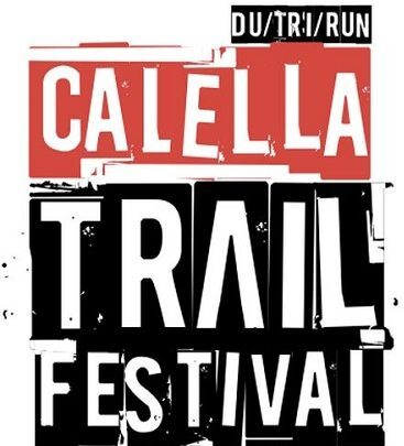 Photo of Next appointment: Cros Duathlon Spain Championship at CalellaTrail Festival