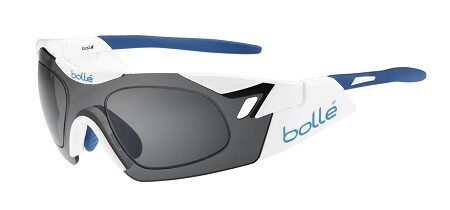 Gafas graduadas Bollé