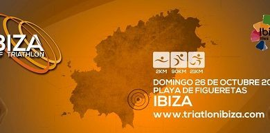 Photo of Triathlon returns to the island of Ibiza