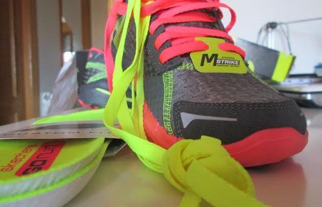 zapatillas skechers triatlon