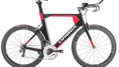 Photo of Orbea presents the new OME Ordu