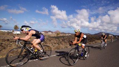 Photo of Ibiza will host in 2015 the Spanish Long Distance Triathlon Championship
