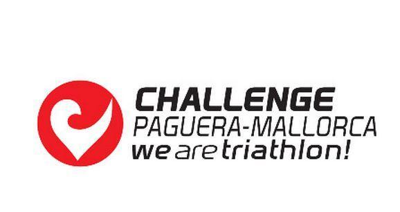 Foto der ETU European Middle Distance Triathlon Championship kommt aus Paguera-Mallorca