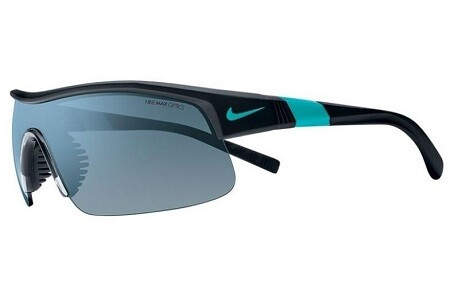 Gafas Nike Show-X1
