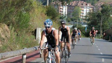 Photo of Triathlon Festival Ribadesella, 20% descuento para los que participaron en 2014 hasta fin de año.