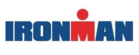 Ironman llega a un acuerdo con la FETRI