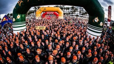 Photo of Menos de 2 meses para el IRONMAN de Lanzarote. Últimas plazas disponibles