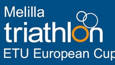 Photo of The European Cup in Melilla will have the participation of 26 countries.