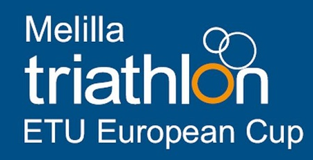 Triathlon Coupe d'Europe de Melilla