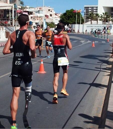articulos_dani-molina-050413 Triatlón y mucho más hoy con Dani Molina Noticias Triatlón Sin categoría
