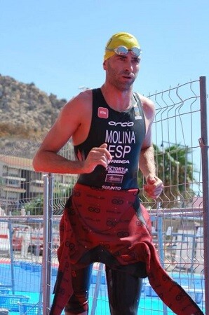 articulos_dani-molina-2-050413 Triatlón y mucho más hoy con Dani Molina Noticias Triatlón Sin categoría