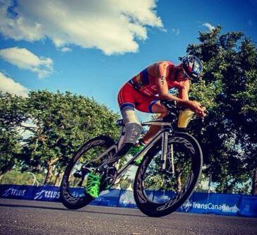 noticias_dani-molina-020415 Triatlón y mucho más hoy con Dani Molina Noticias Triatlón Sin categoría