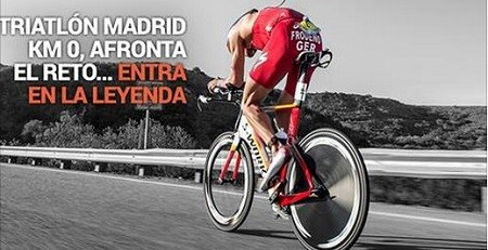 Madrid Km0