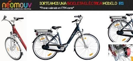 Photo of Triathlon News lädt Sie ein, an der Verlosung eines Fahrrads im Wert von 1.794 € teilzunehmen