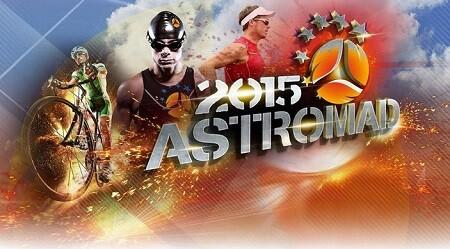 Astromad 2015