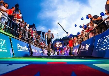 """noticias_ironman-fraktfurt-180615 Llega el """"Tour del verano"""" Ironman en Europa con las 4 mejores pruebas Noticias Triatlón"""