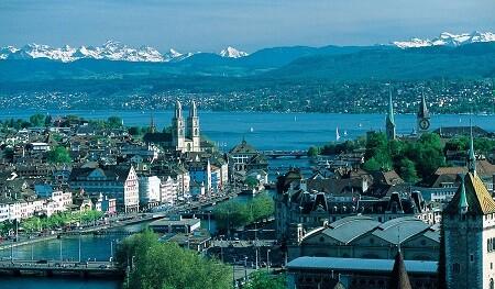"""noticias_ironman-suiza-180615 Llega el """"Tour del verano"""" Ironman en Europa con las 4 mejores pruebas Noticias Triatlón"""