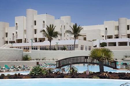 articulos_Resort-club-la-santa Club La Santa: un paradis pour les sportifs et le tourisme actif Actualités Triathlon