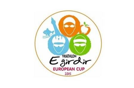 Copa de Triatlón de Eğirdir